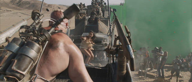 oscars vfx mad max fury road  before 002