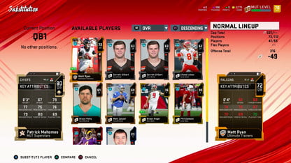 Madden NFL 20: A Master's Guide to Building the Ultimate