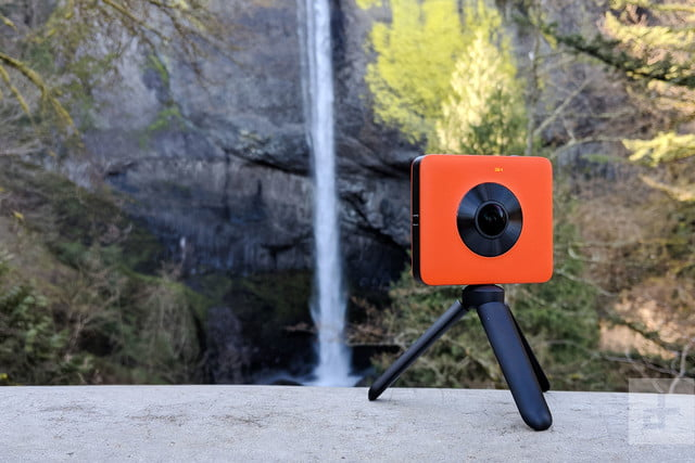 MADV Madventure 360 review