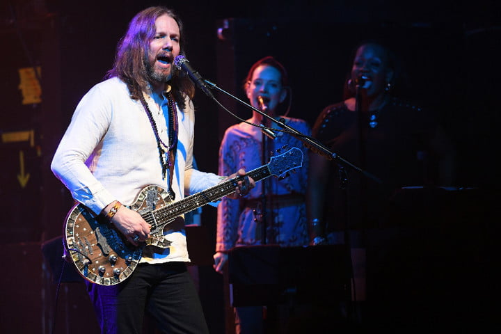 audiophile magpie salute rich robinson 3