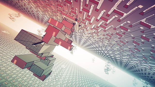 manifold garden e3 2016 interview manifoldgarden 04