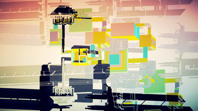 manifold garden e3 2016 interview manifoldgarden photography 02