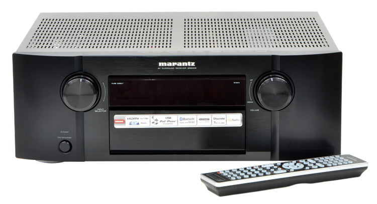 marantz sr6005 e55 800x533 c?ver=1 marantz sr6005 review digital trends  at gsmx.co