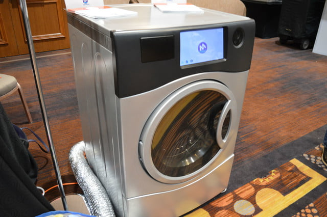 the marathon laundry machine is a washer and dryer in one 3