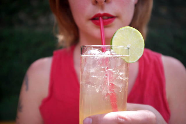 Master Class: 5 cocktails to make to impress anyone