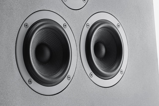 master and dynamic ma770 wireless speaker 4