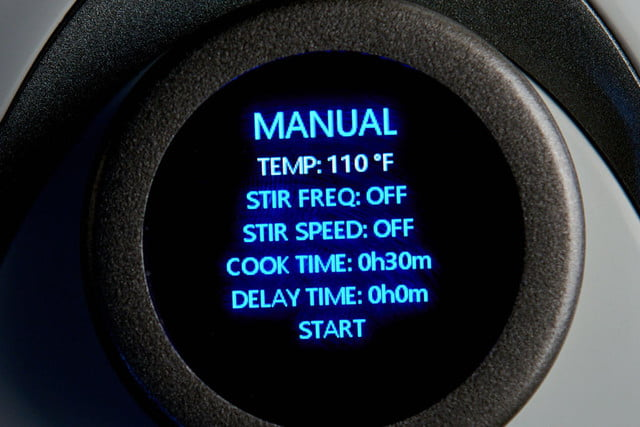 mastersous multi cooker 4