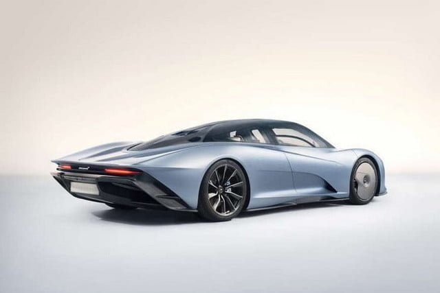 the most expensive cars in the world page 2 digital trends