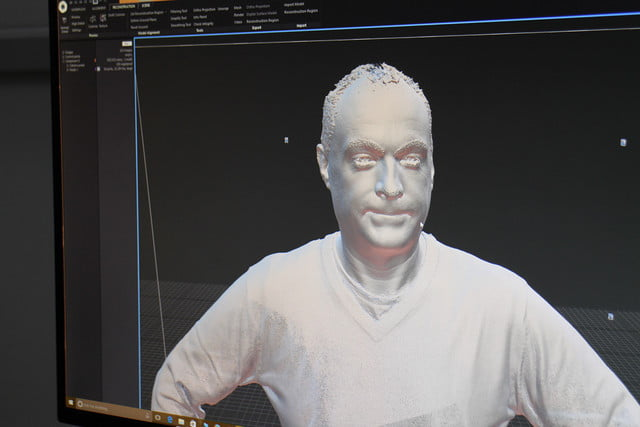 metapixel photo real avatar rig andy 019