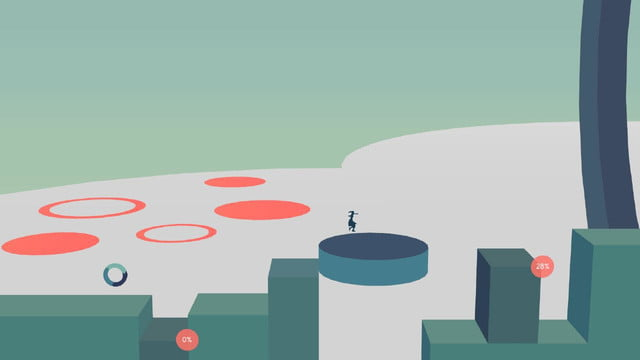Metrico screenshot 7