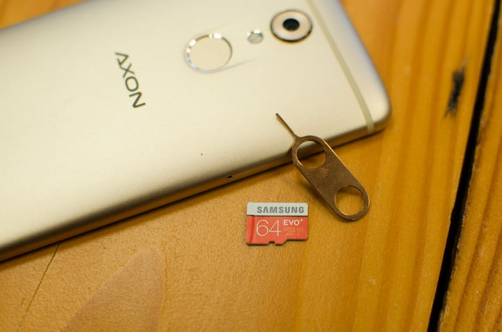 The Best MicroSD Cards for Your Smartphone or Tablet