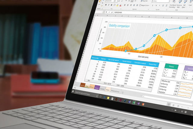 microsoft announces surface book laptop at 1499 news 005