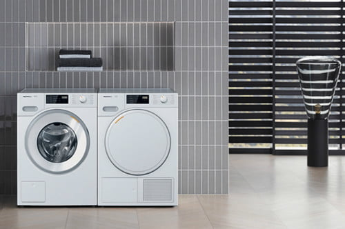 How to Buy a Washer and Dryer in 2019   Digital Trends