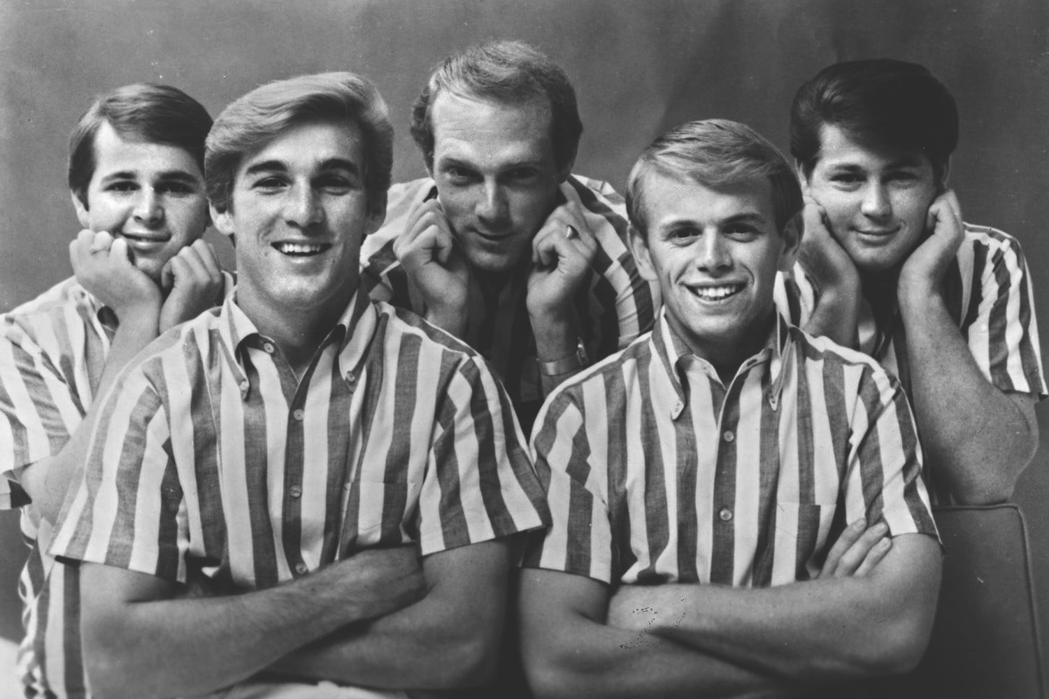 Image result for mike love beach boys images