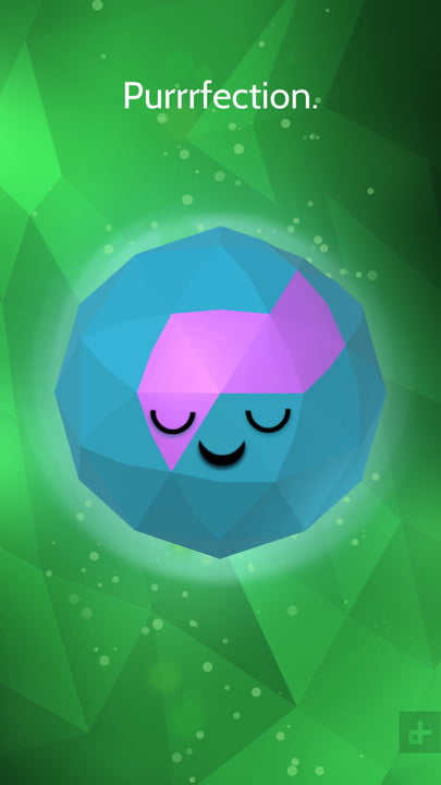 mindful powers app attack 2