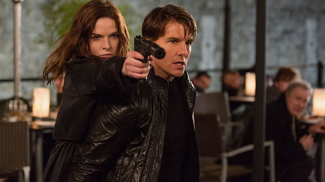 mission impossible rogue nation movie review 022