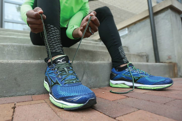 Technology in Running Shoes: A Brand-by-Brand Explainer ...