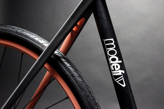 modefi bike design 4