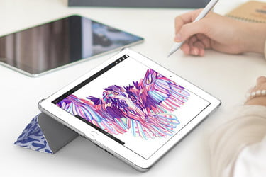 eb21d7a4e65 Walmart Offers the Apple iPad for $80 Off This 4th of July Weekend ...