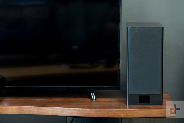 Monoprice Monolith K Bas review cover