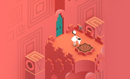 The 20 Best Offline Games for Android (August 2019