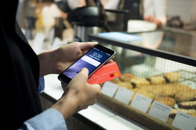 Monzo Brings Its Banking App to the U S , But It May Be a