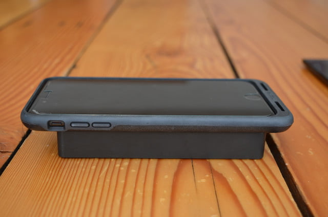 mophie charge force review 2 powerstation