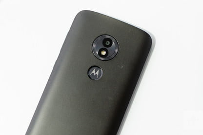 The Best Moto E5 Play Cases | Digital Trends