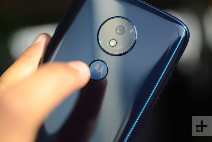 moto g7 power review 6