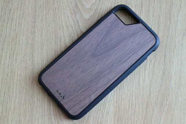 new product d738d 4ace9 The Best iPhone 7 Cases and Covers | Digital Trends