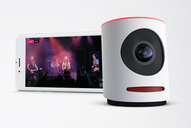 livestreams movi gives you multi camera sheen within a pint sized package 0017