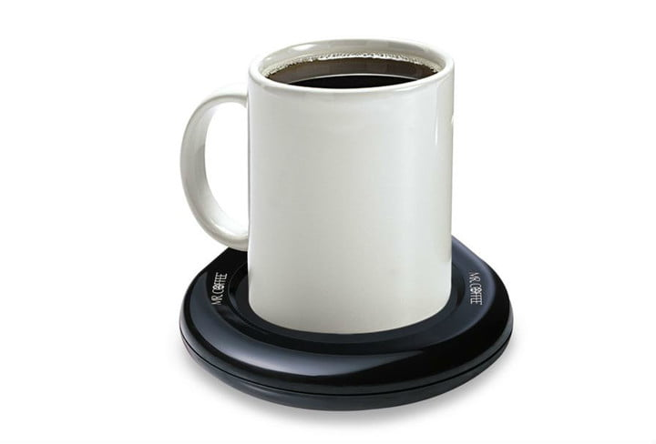 gift ideas for coworker that they will actually want mr coffee mug warmer