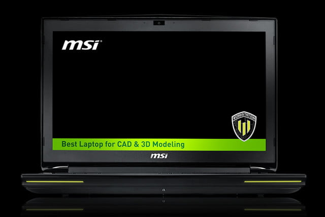 msi shows off new workstations with skylake and nvidia hardware msiwt72