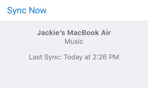 How to Add Your Music to an iPhone, iPad, or iPod Touch   Digital Trends