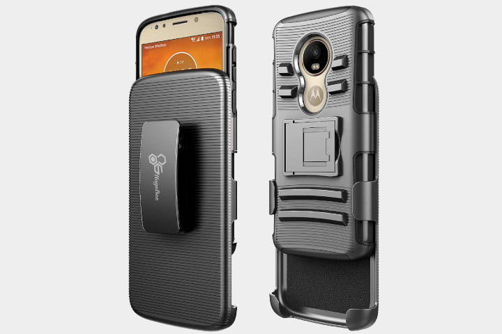 best moto e5 play cases nagebee