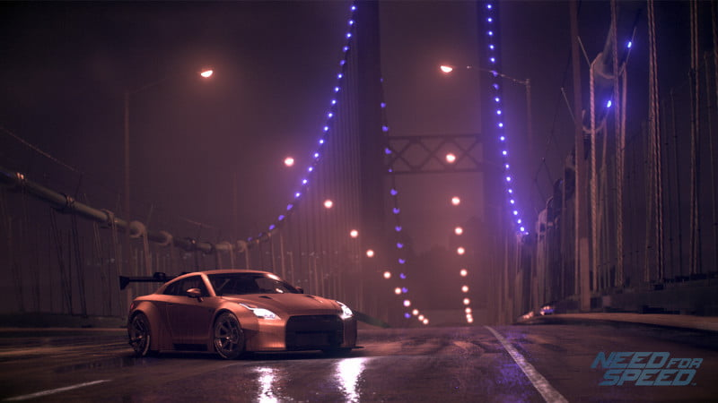 Need for speed 2015 review digital trends need for speed gumiabroncs Gallery