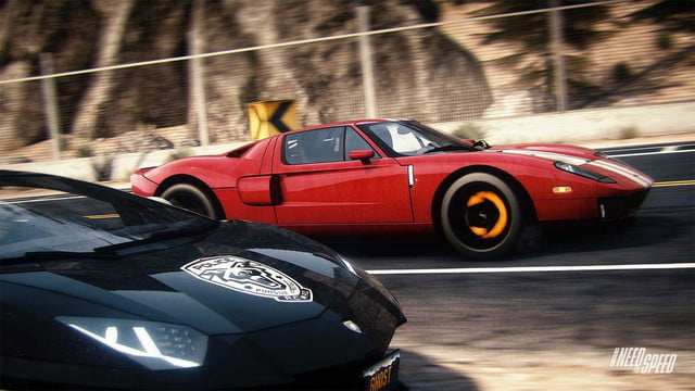 Need-for-Speed-Rivals-screenshot-18