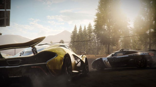 Need-for-Speed-Rivals-screenshot-27