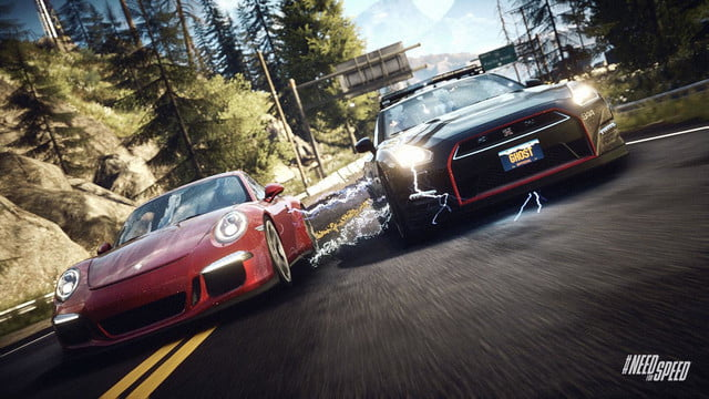 Need-for-Speed-Rivals-screenshot-7