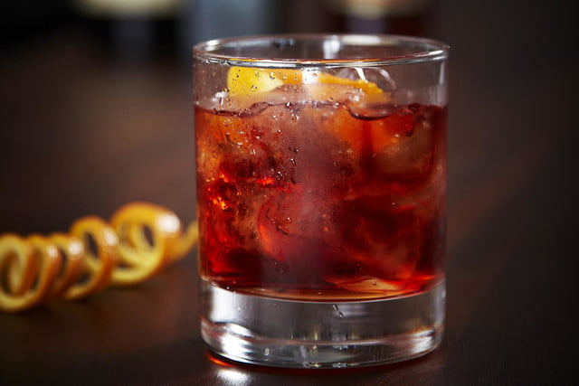 Negroni Week is coming