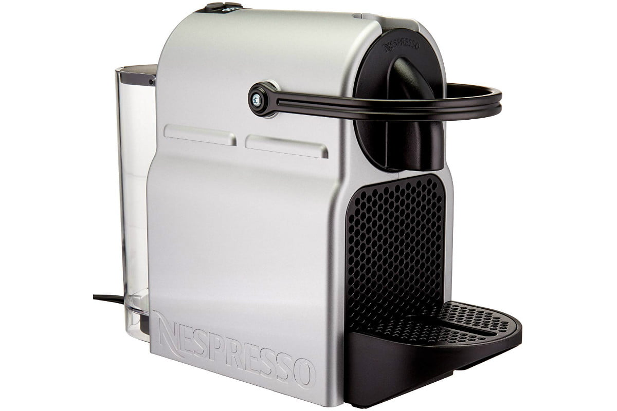 Amazon Cuts The Price On This De Longhi Espresso And