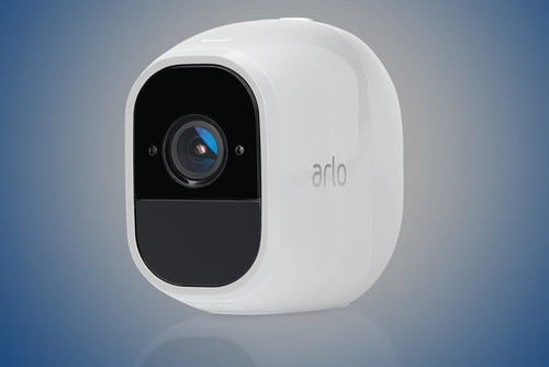 Best Security Camera Systems for Small Businesses   Digital