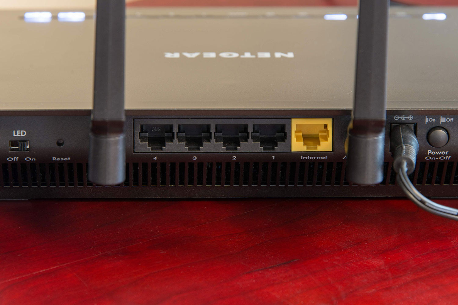 How To Set Up A Wireless Router | Digital Trends