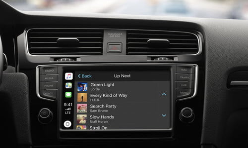 What Is Apple CarPlay? Here's Everything You Need to Know | Digital