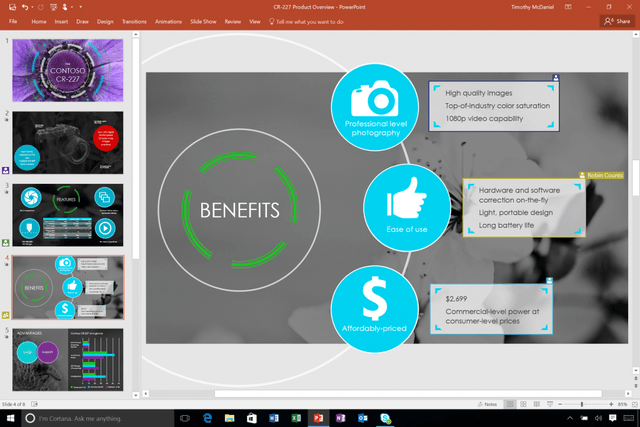 microsoft office january 2016 updates new to 365 in jan 16 powerpoint 01