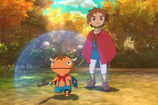 best ps3 games ni no kuni gall 640x427 c