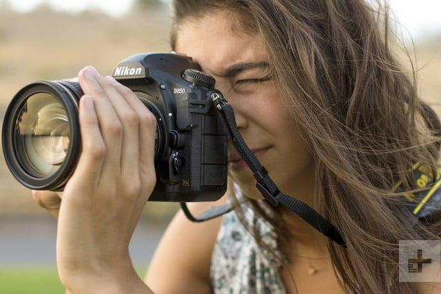 Nikon D850 Review: A need for speed meets exceptional