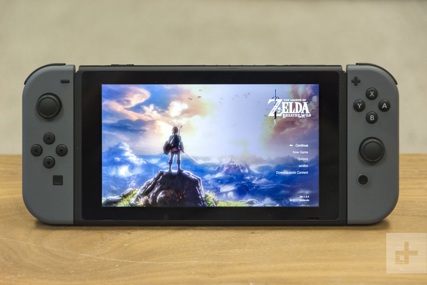 Nintendo Switch Tips and Tricks: What Every Switch Owner Must Know