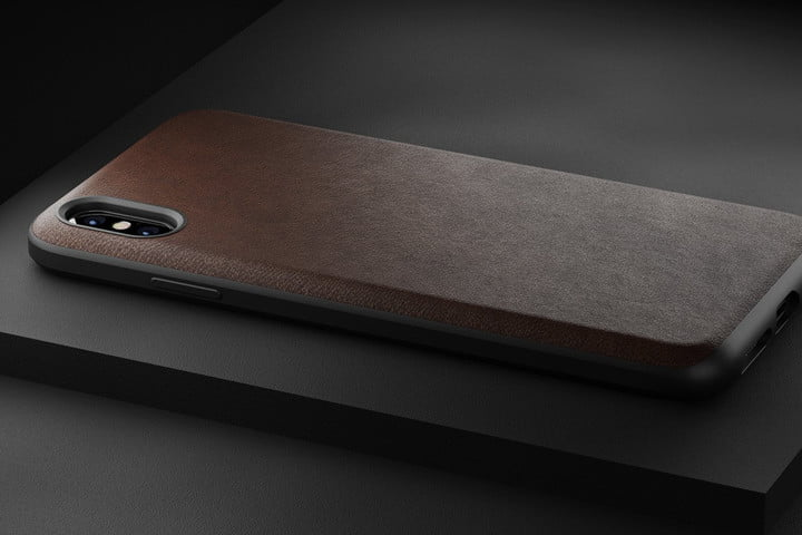6b5c4b71ee5e4f Best iPhone XS Max Cases and Covers | Digital Trends