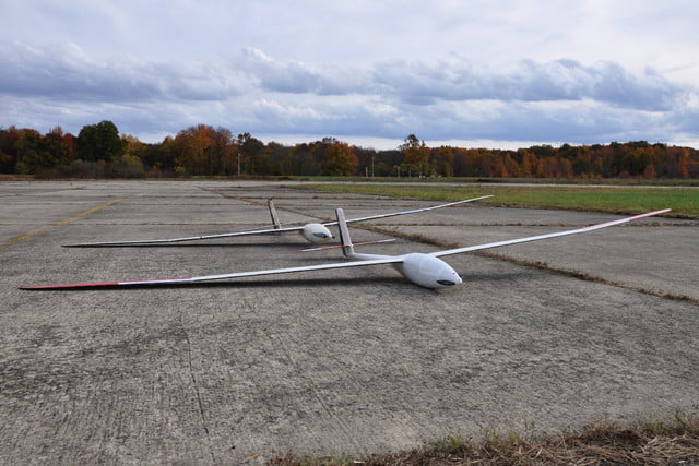 teaching drones to soar like birds nrl foreground psu background at aberdeen oct 2015